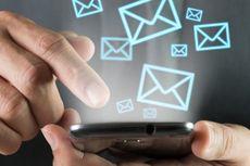 Tips Blokir SMS Spam Pinjaman Online dan Penipuan Undian Hadiah