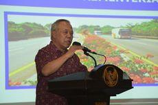 Menteri Basuki: Ibu Kota Baru di Luar Bukit Soeharto