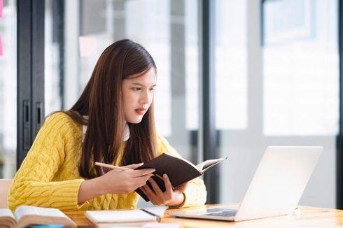 Waktu Paling Efektif untuk Belajar, Ternyata Bukan di Malam Hari