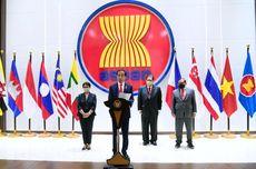 ASEAN: Latar Belakang Berdirinya, Tujuan, dan Negara Anggota