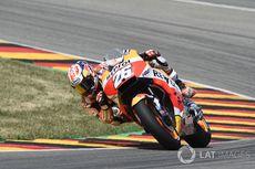 Kata Pedrosa, MotoGP Sudah Berubah Banyak