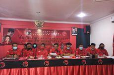 PDI-P Pilih Jadi Partai Oposisi terhadap Bupati Terpilih Jember