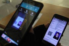 Panduan Penggunaan Aplikasi Pemeriksaan Dokumen Penumpang Pesawat