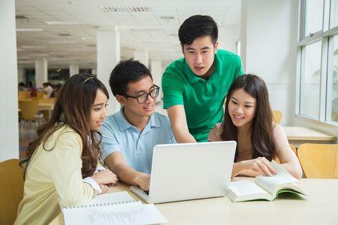 Rencana Ikut SBMPTN? Ini 9 Universitas Terbaik di Indonesia Tahun 2019