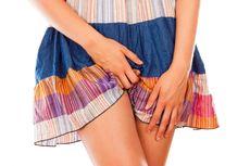 7 Cara Mengatasi Vagina Gatal Sesuai Penyebabnya