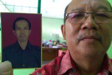 Hilang Misterius, 4 Korban yang Kerangkanya Ditemukan di Banyumas Sempat Dikaitkan dengan Gafatar