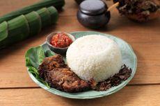 Resep Empal Penyet, Lauk yang Sering Ada di Katering Makanan
