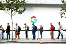 Lowongan Kerja Google Indonesia, Ini Posisi dan Cara Mendaftarnya