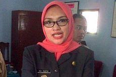 Kasus Gratifikasi Puput Tantiana, KPK Periksa 9 Pejabat Probolinggo sebagai Saksi