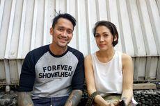 Rupanya Hal Sederhana Ini yang Buat Mieke Amalia Jatuh Cinta dengan Tora Sudiro