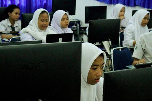 Yuk Belajar Kisi-kisi UN 2020 Mapel Matematika Jurusan IPS