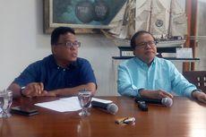 Rizal Ramli: Boro-Boro Kedaulatan Pangan, Impor  Justru