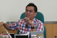 Gerindra: Jokowi Lebih Mudah Ditemui daripada Foke