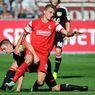 Statistik Menarik Jelang Laga Freiburg Vs Leverkusen