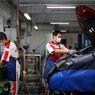Toyota Luncurkan Layanan Konsultasi Virtual dengan Bengkel Resmi