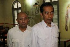 Politisi PDI-P: Kombinasi Sipil-Militer di Pilpres Sudah Kuno