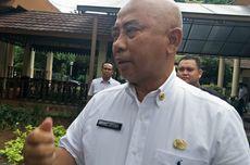 Pemkot Bekasi Dapat Bantuan Alat Rapid Test dari Pemprov DKI Jakarta
