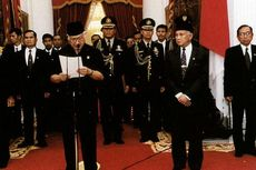 Fadli Zon: Soeharto Presiden Paling Berhasil