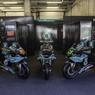 Yamaha Jual Replika Motor MotoGP Quartararo, Hanya 46 Unit