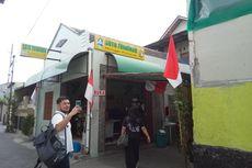 Menikmati Soto Triwindu yang Jadi Favorit Jokowi di Kota Solo