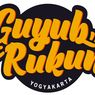 Lirik dan Chord Lagu Dalane Gusti - Guyub Rukun