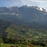 5 Gunung Tertinggi di Malaysia