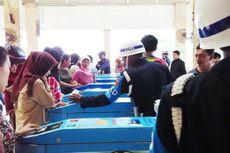 Satu Kartu Pembayaran untuk Transportasi Umum di Jakarta Bisa Diterapkan Tahun Depan