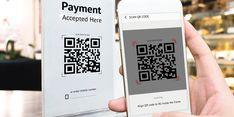 "Transaksi Nontunai ""Zaman Now"", Tak Cuma untuk Belanja Online"
