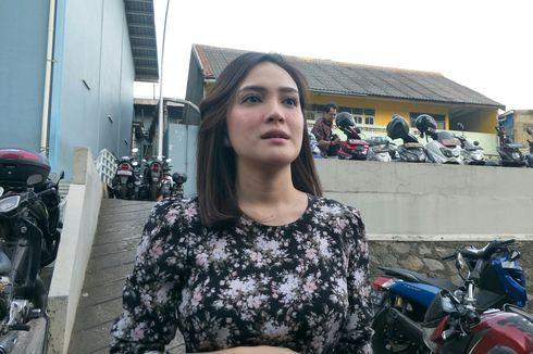 Foto Kehamilannya Dinyinyiri Netizen, Ini Jawaban Shandy Aulia