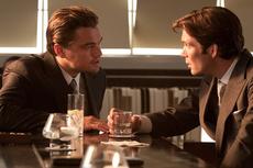 Sinopsis Inception, Misi Terakhir Leonardo DiCaprio sebagai Pencuri