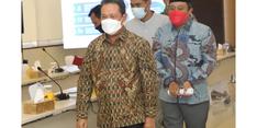 Menteri Trenggono Jamin Nelayan Sejahtera dengan Program PNBP Pascaproduksi