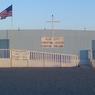 Slab City, Kota Tanpa Hukum di Amerika Serikat