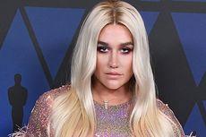 Lirik dan Chord Lagu C'Mon Milik Kesha