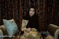 Suami Tak Kena Covid-19, Ashanty: Alhamdulilah Ada Hikmah Aku Cekcok Sama Mas Anang