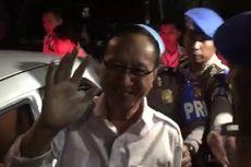 Kapan Mantan Kapolda Sofyan Jacob Kembali Diperiksa? Ini Jawaban Polisi