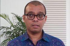 4 Pendekatan Menakar Peluang 3 Kepala Staf Jadi Panglima TNI Menurut Andi Widjajanto