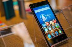 Xiaomi Dilarang di India