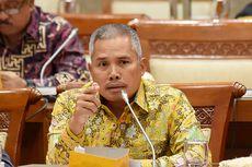 Jaga Nilai Rupiah, Perbankan Nasional Peroleh Apresiasi