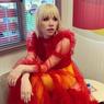 Lirik dan Chord Lagu Favourite Colour - Carly Rae Jepsen