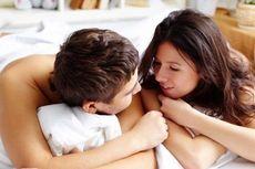 3 Mitos yang Mengganggu Hubungan Asmara