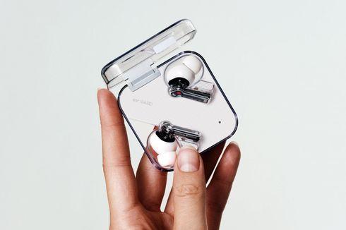 Perusahaan Baru Milik Pendiri OnePlus Luncurkan Produk Pertama