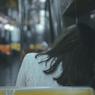 Lirik dan Chord Lagu On the Train Ride Home - The Paper Kites