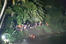 5 Fakta Musibah Susur Sungai SMPN di Sleman, 8 Siswa Tewas hingga Kepala Sekolah Mengaku Tidak Tahu