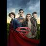 Sinopsis Superman & Lois, Ketika Superhero Fokus Menjadi Orang Tua