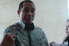 Fraksi PKB: Rotasi Bahrudin untuk Hindari Fitnah