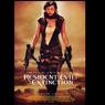 Sinopsis Resident Evil: Extinction, Upaya Kabur dari Zombie