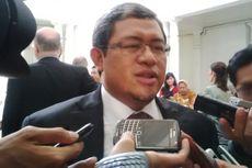 Pemprov Jabar Berencana Tambah Enam Perguruan Tinggi Negeri