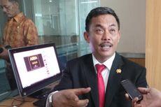 Ketua DPRD DKI Bilang Boy Sadikin Layak Dampingi Ahok karena...