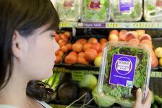Makanan Organik Lebih Mahal, Apa Sebabnya?