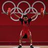 Atlet, Jalan Tak Mudah dan Tanda Tanya Besar tentang Masa Depan...